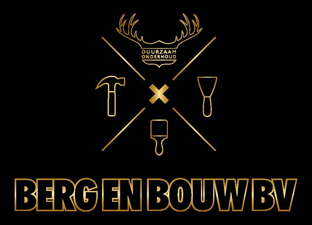 Berg & Bouw BV