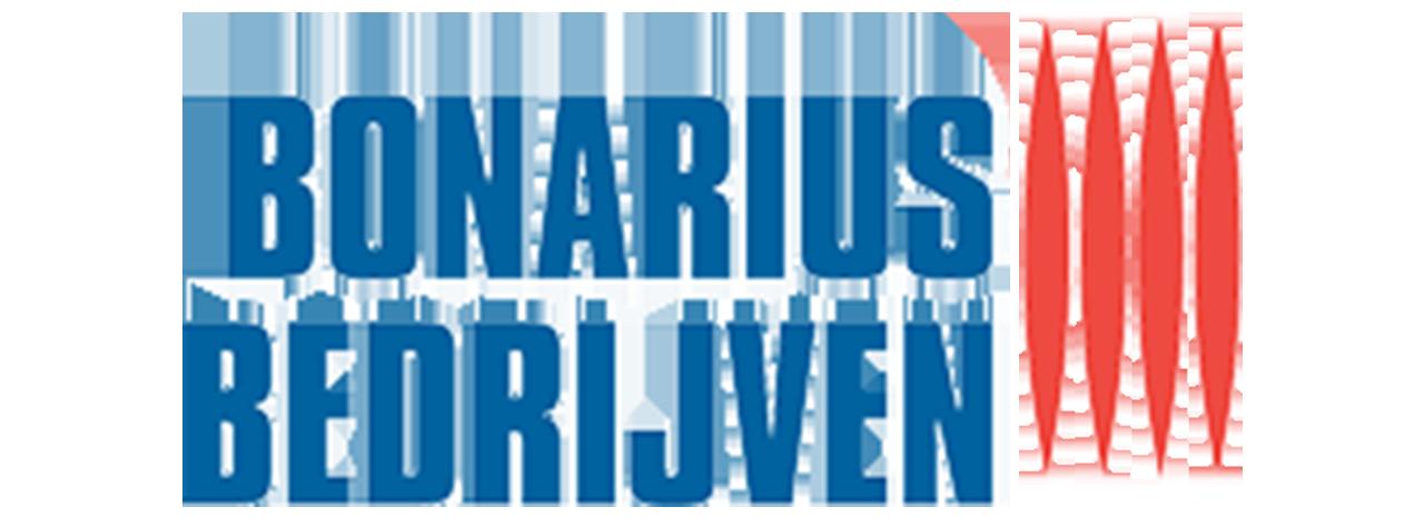 Bonarius Bedrijven Zwanenburg